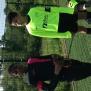 classe foot Henri Wallon